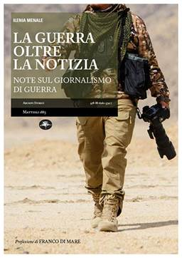 Alt text Guidonia