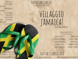 Alt text Villaggio Jamaica