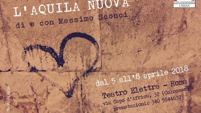 Alt text L'Aquila nuova
