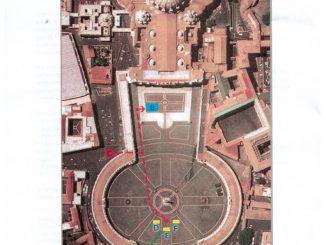 Alt text Trastevere Calcio