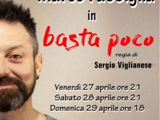Alt text Marco Passiglia