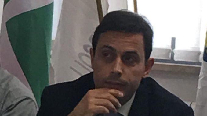 alt tag Domenico Vulcano