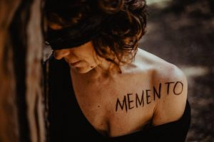 alt tag Memento