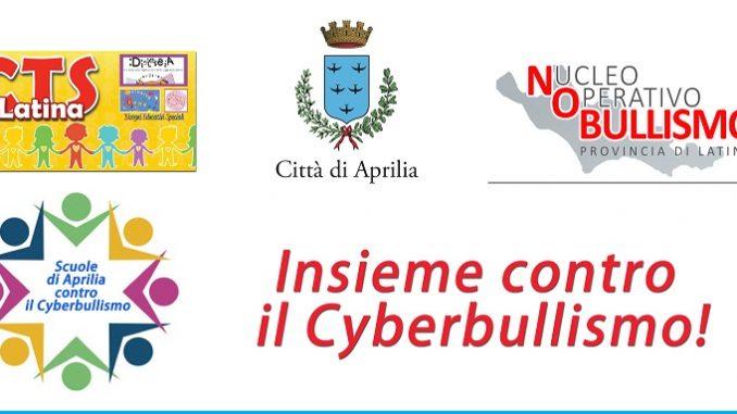 alt tag cyberbullismo