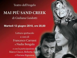 alt tag mai piu sand creek