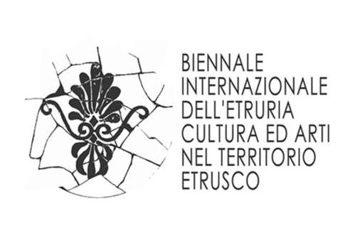 alt tag biennale internazionale