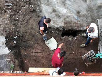 alt tag reperti archeologici
