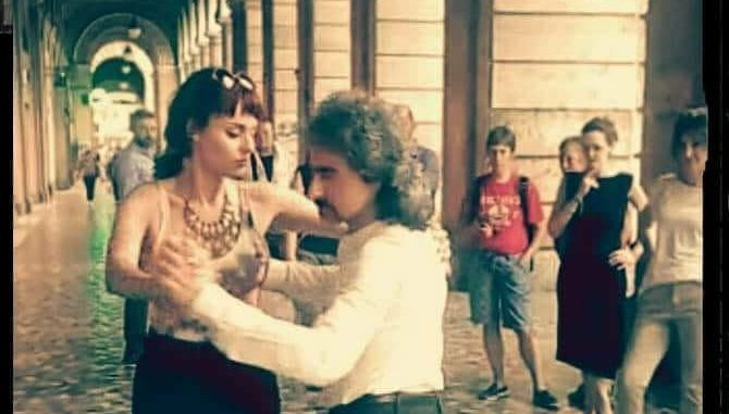 alt tag tangofog