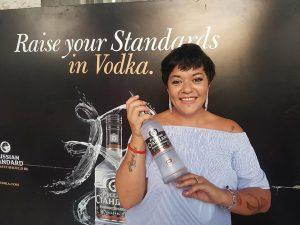 alt tag russian stardard vodka