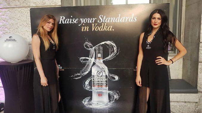 alt tag russian standard vodka