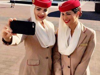 alt tag Emirates