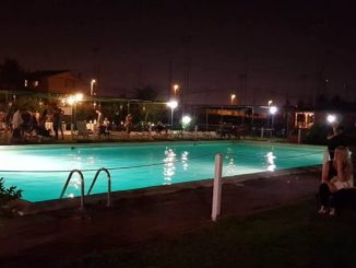 alt tag il party pool
