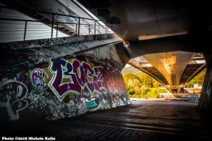 alt tag Ponte della Musica
