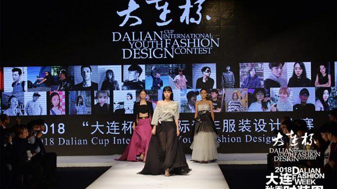 alt tag Dalian Cup