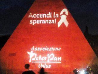 alt tag piramide