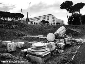 alt tag Roma Circo Massimo