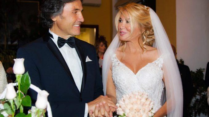 fa datazione portare al matrimonio Charlotte e Gary 2014 incontri