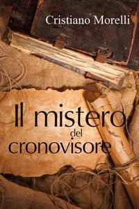 Alt text Trastevere