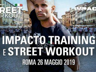 alt tag impacto training