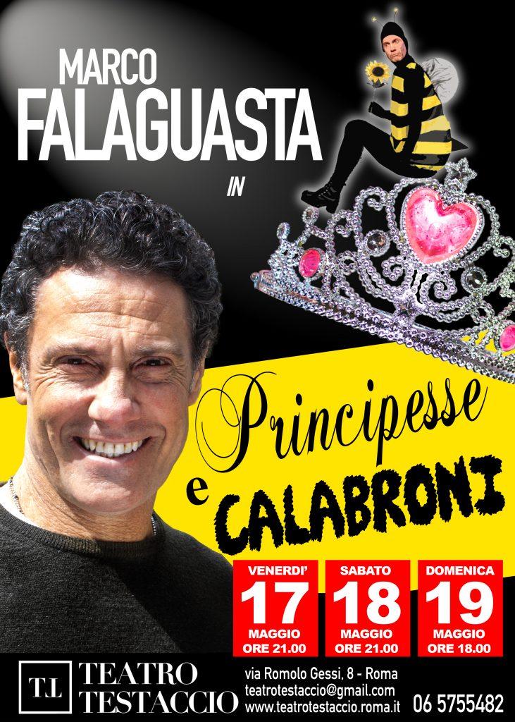 Alt text Marco Falaguasta