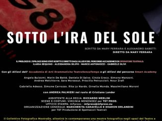 alt text Sotto l'ira del sole