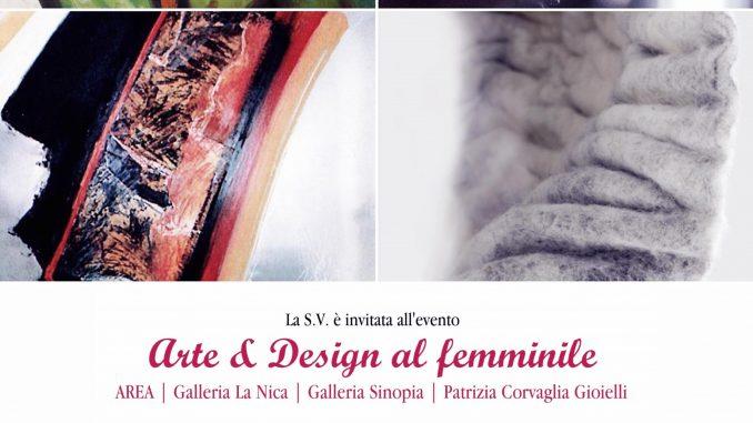Alt text Patrizia Corvaglia Atelier