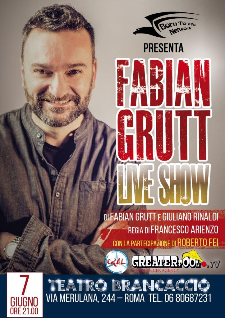 Alt text Fabian Grutt