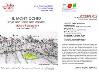 Alt text Italia Nostra