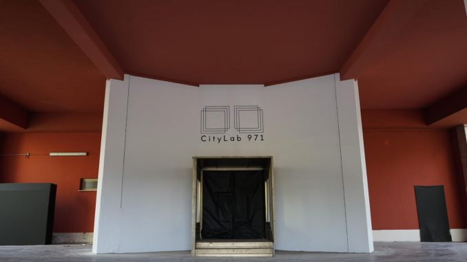 Alt text CITYLAB 971