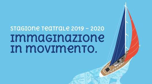 Alt text Spazio 18b