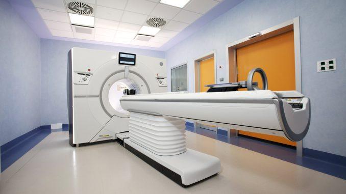 Alt text Ospedale San Carlo di Nancy