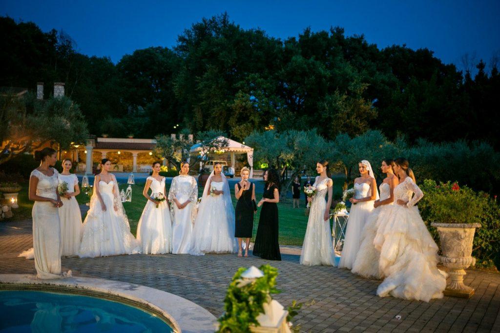 alt tag wedding night dream