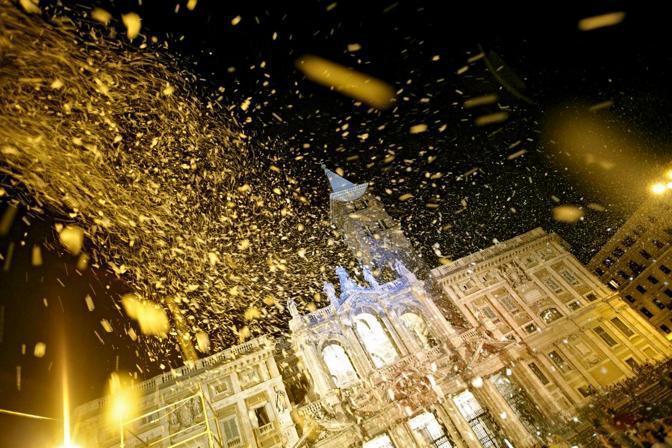 alt tag Santa Maria Maggiore