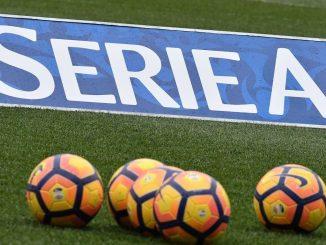 Alt text Serie A