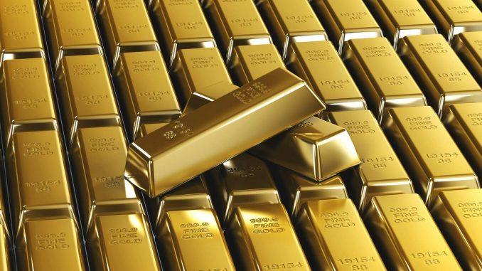alt tag corsa all'oro