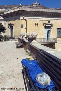 Alt tag Villa Aldobrandini
