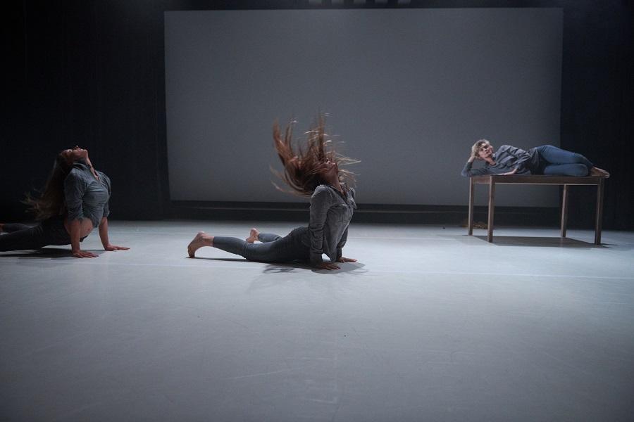 alt tag festival di danza contemporanea