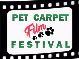 alt tag pet carpet film festival