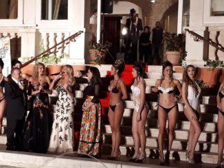 alt tag luxury rome