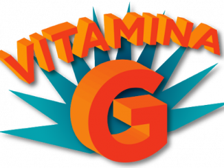 Alt text vitamine g