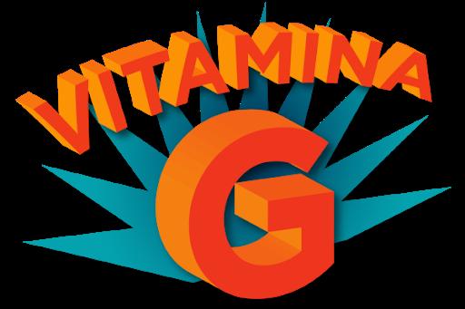 Alt text vitamine g