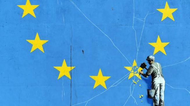 Alt text Europa