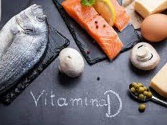 alt tag vitamina D