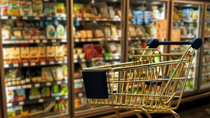 alt tag abitudini alimentari