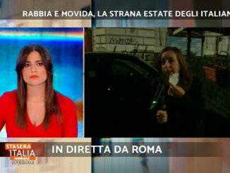 alt tag Movida Roma