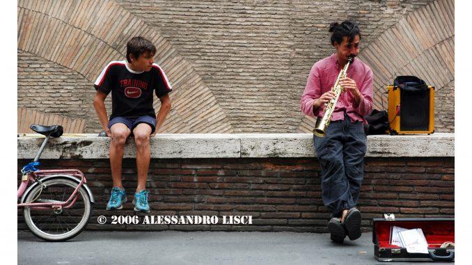alt tag #musicaInAppello