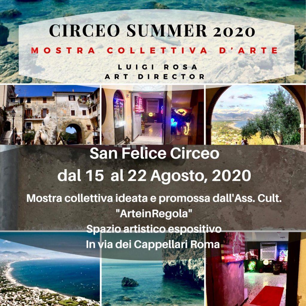 alt tag circeo summer 2020
