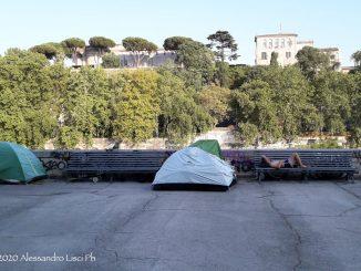 alt tag baraccopoli roma