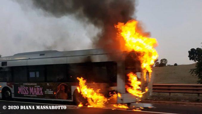 alt tag bus atac
