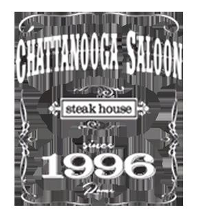 alt tag chattanooga saloon